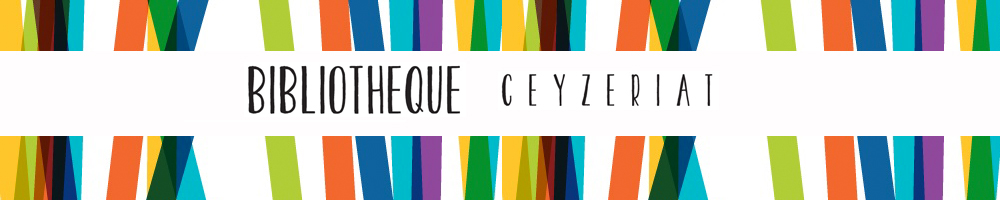 Bibliotheque de Ceyzeriat